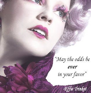 effie_trinket___the_hunger_games_quote_b