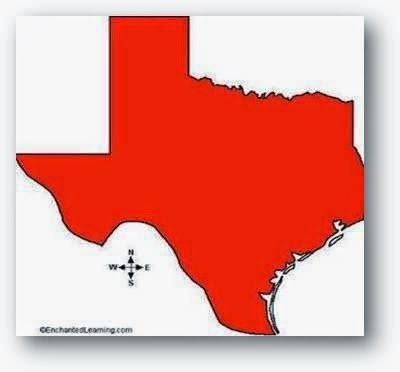 Map-of-Texas-Gun-Owners-in-Red-Dots.jpg