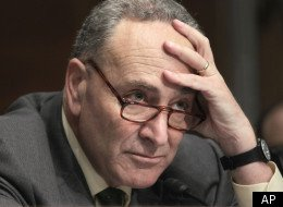 s-CHUCK-SCHUMER-ARIZONA-IMMIGRATION-large.jpg