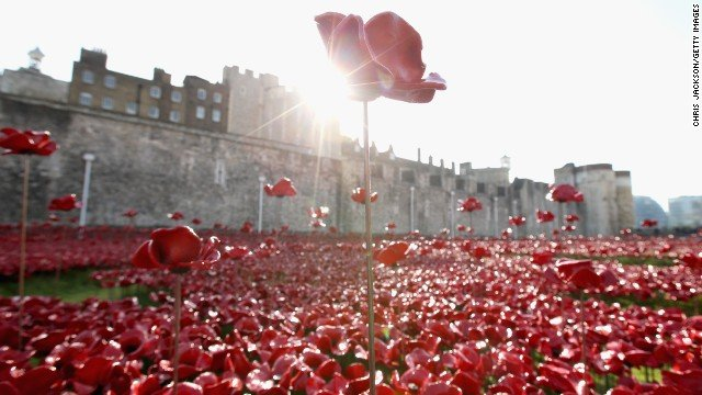 141107105559-poppies-tower-of-london-sun