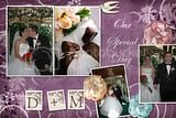 th_ourweddingscrapbook-1.jpg