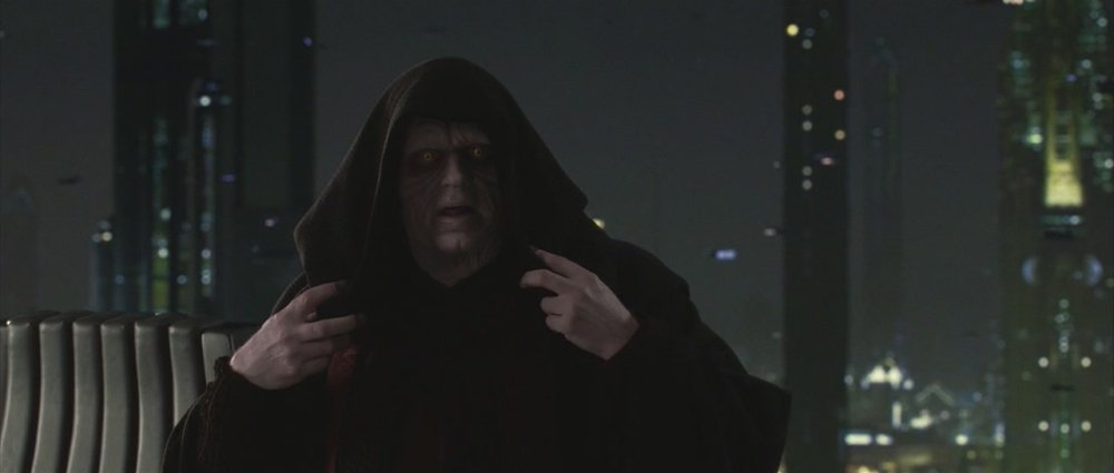 Darth-Sidious-darth-sidious-26083301-128