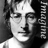 Music___Lennon___Imagine_by_jjjean6.png