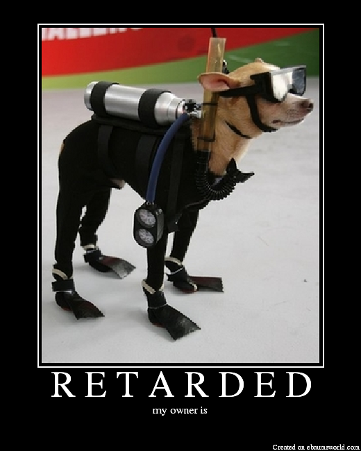 RETARDED.png