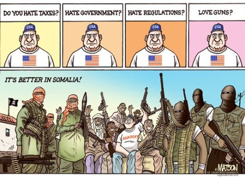 somalia-tea-party1.jpg?w=500&h=362