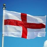 th_st-georges-day-flag.jpg