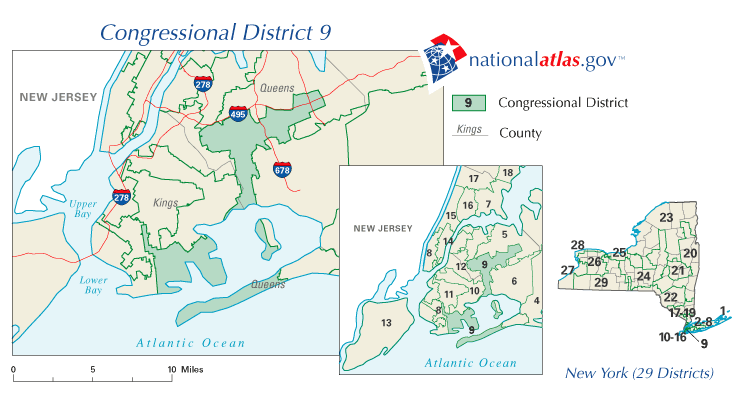 New_York_District_09_109th_US_Congress.png