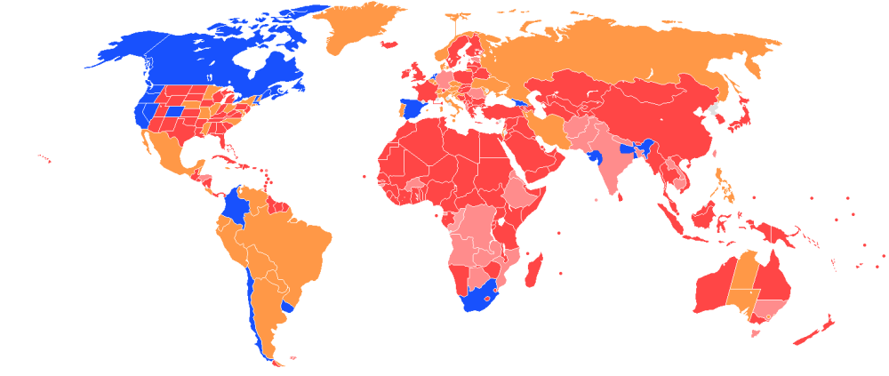 World-cannabis-laws.png