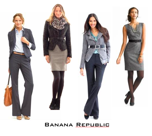 women-business-casual.png