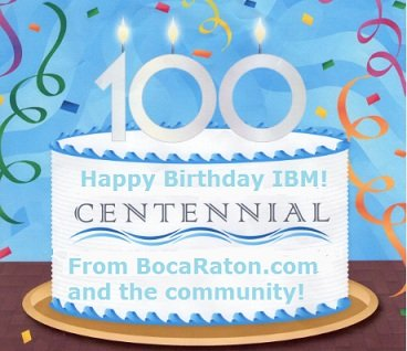 Happy_100th_Birthday_IBM.jpg