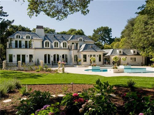 94-million-classic-french-mansion-in-atherton-california.jpg