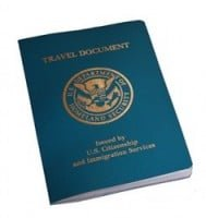 travel-document-i-131-e1440804262127.jpg