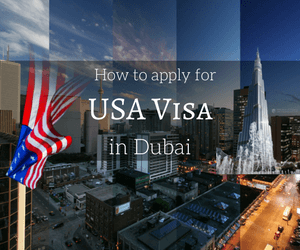 How-to-apply-for-US-Visa.png?resize=300,