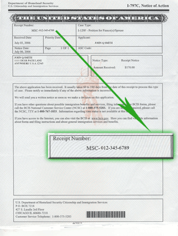The Importance of Submitting a Change of Address (Form AR-11) — Visa
