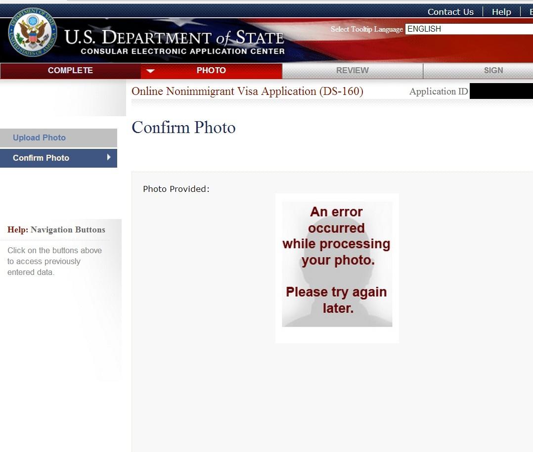 Visa Bulletin State Upcomingcarshq Com