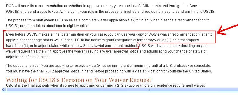 post-191156-0-41535800-1427469382 Visa Application Form Sample Philippines on philippines tax form, philippines passport, philippines home, philippines brochure, philippines immigration form, philippines tourism,