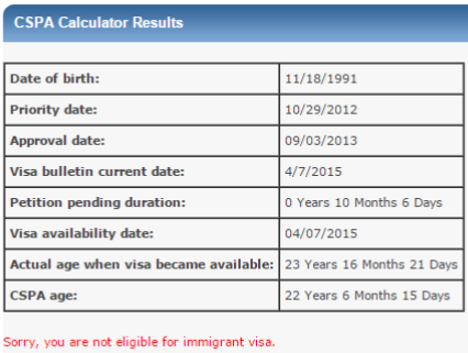 F2A to F2B - USCIS to NVC - Bringing Family Members of Permanent