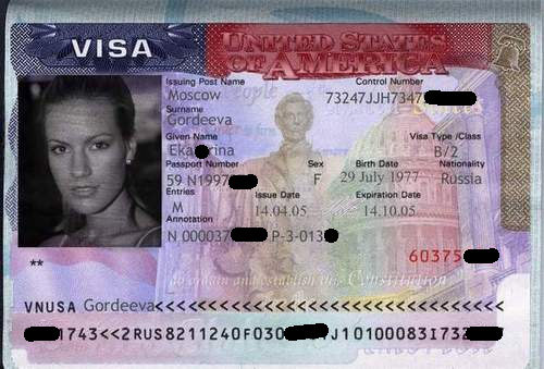 form i 485 nonimmigrant visa number  Where can i find my nonimmigrant visa # ? - Adjustment of ...