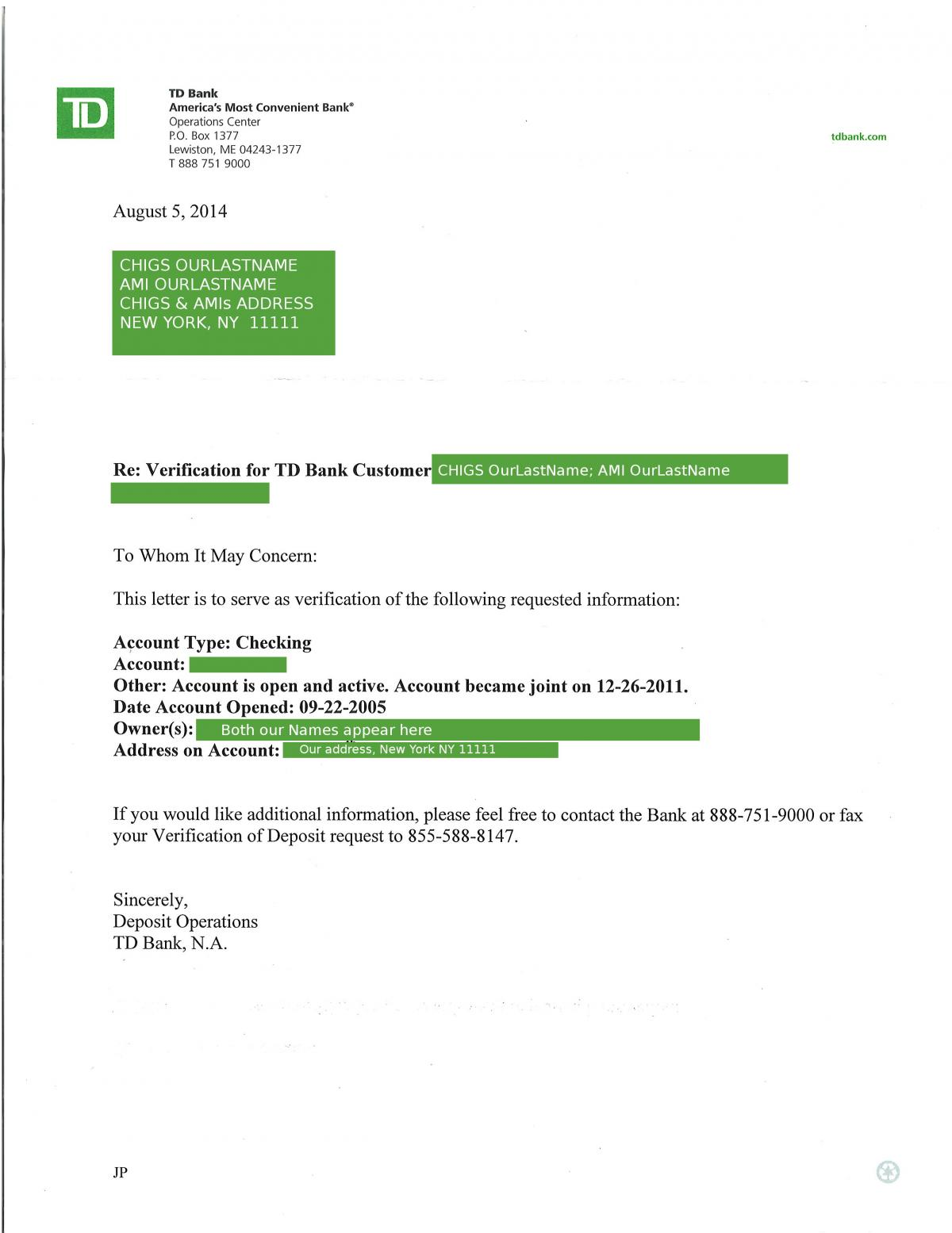 post-104867-0-20759900-1408747977 Td Bank Letterhead Template on google docs, business letter, free microsoft office, ms word, free personal, free doctor, sample church, for word free,