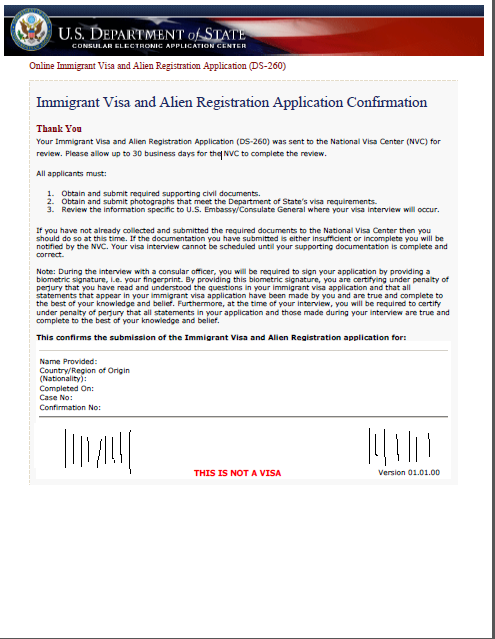 Ds Visa Application Form on example application form, ds-160 paper form, job application form, finance application form, immigration application form, girlfriend application form,