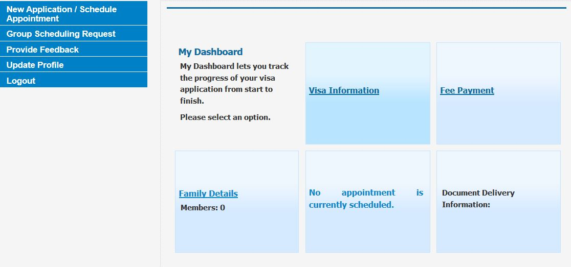 ustraveldocs   I am confused - National Visa Center (Dept of State