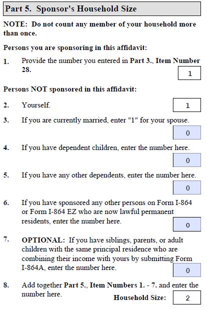 affidavit household size.PNG