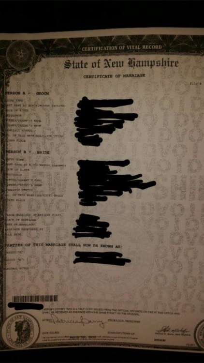 Marriage Certificate Anonymized.jpg