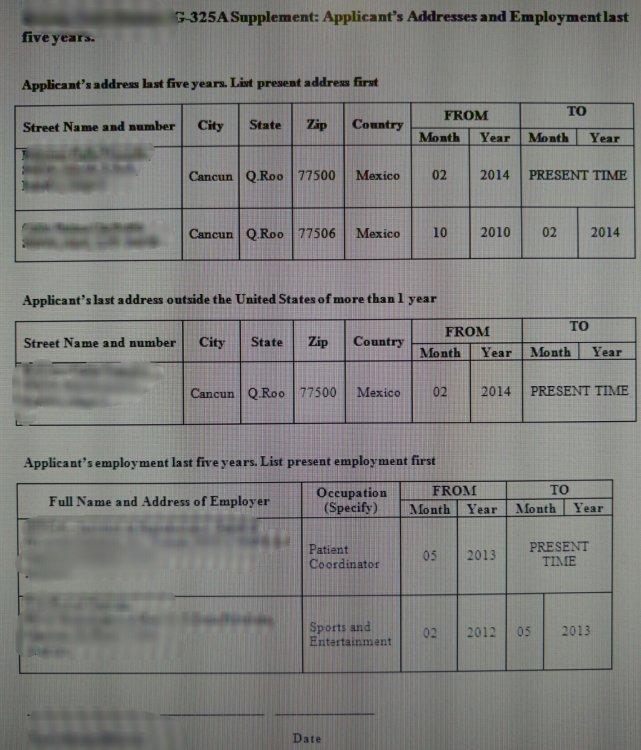 G325a Supplement.jpg
