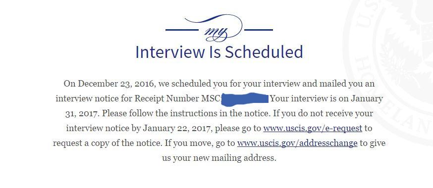 Old-scheduled-Interview---dec-23-2016.jpg