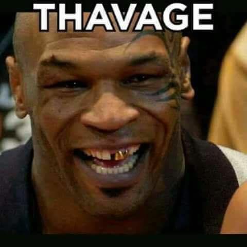thavage.jpg