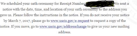 USCIS Case Status.PNG