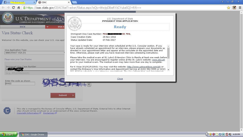 us embassy visa application jamaica