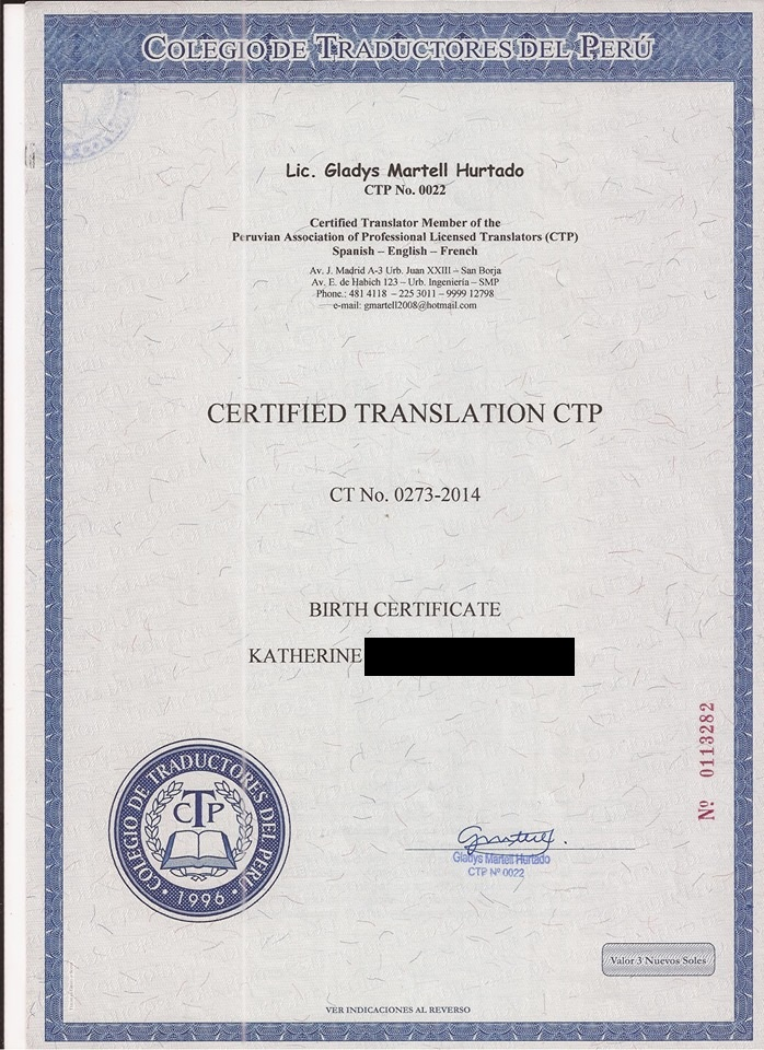 Request for initial evidence could this be more unclear birthcert 1g yadclub Gallery