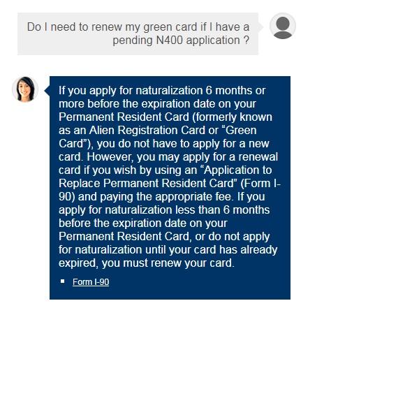 green card chat.jpg