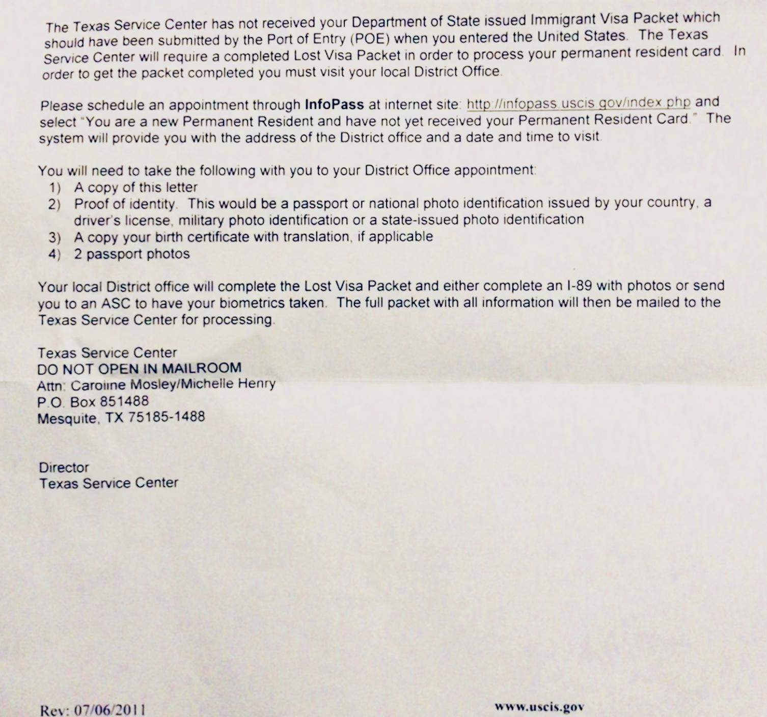 Texas sevice center has not received dos immense grant visa pocket 7e9cb060 22ba 4dd9 b28a b1bd9453e4ebumbeg497ec6c255a99def2fe8187c66f9f651 1betcityfo Choice Image