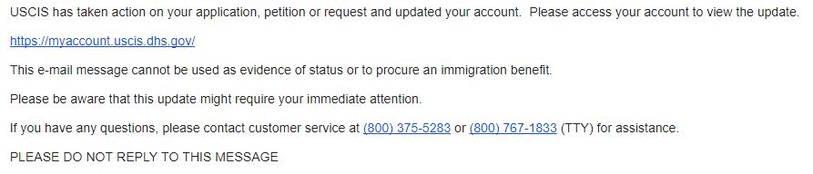 N-400 September 2017 Filers - Page 39 - US Citizenship Case Filing