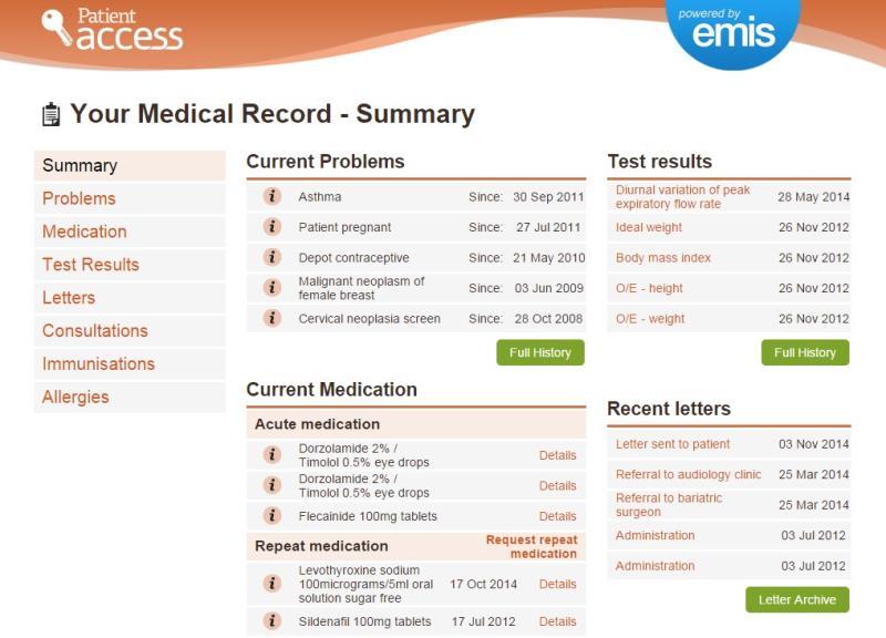 5ab26d1eb616c_MedicalRecord-SummaryScreen.jpg.8e1b93ced4f50b92a5374428c532c67b.jpg
