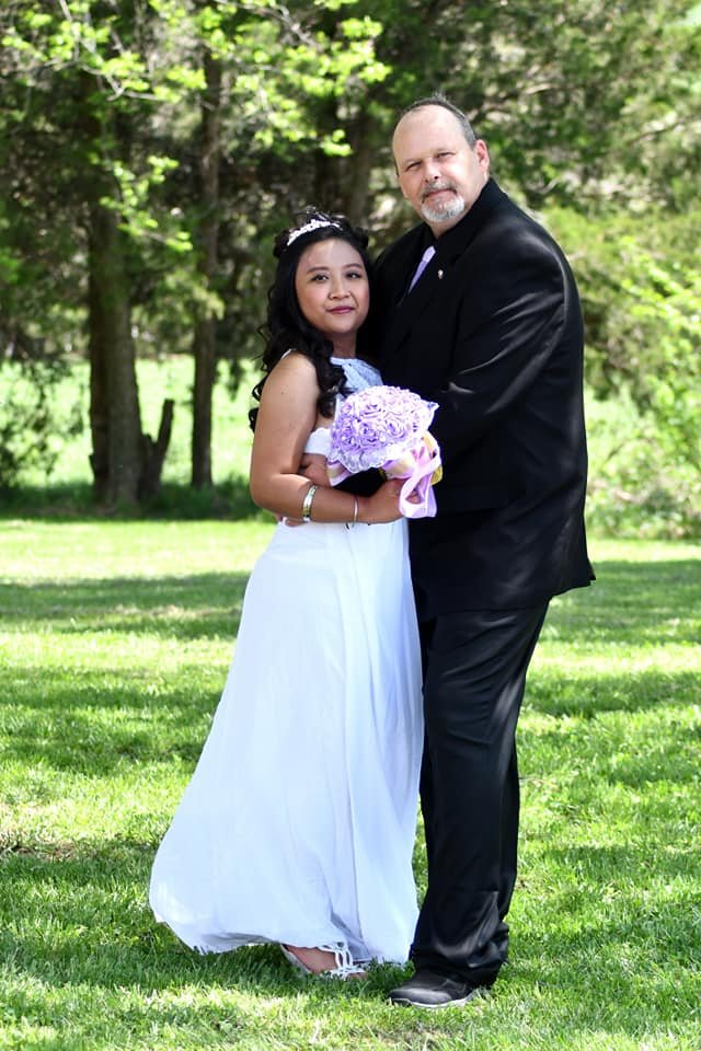 05/05/2018 Wedding Photos