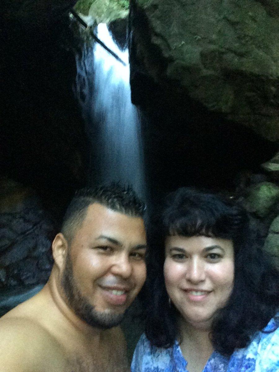 jhony and nina April 2018 filers