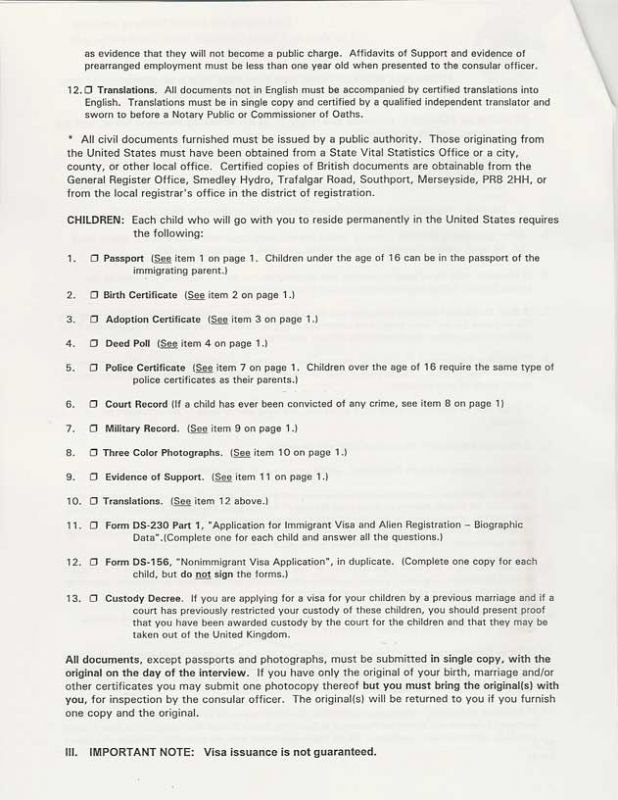 Packet3 IV 15 Page2 London