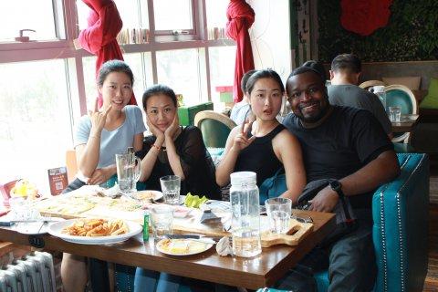 Beijing_July_2017_(21).JPG