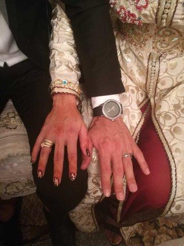 Engagementrings