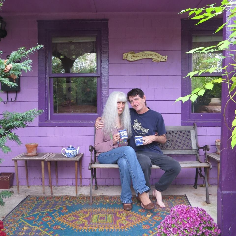 Neil and Jodi.jpg