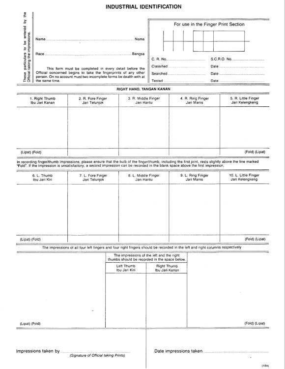 COC_Fingerprint_Form page 1.png