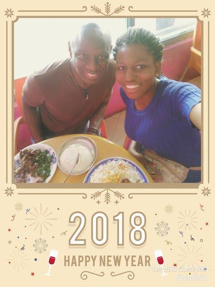 Kenya New Year.jpg