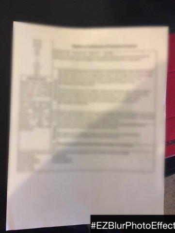 TraduccionCertificado.JPG