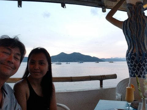 La Sirenetta Seafood Restaurant & Bar.jpg