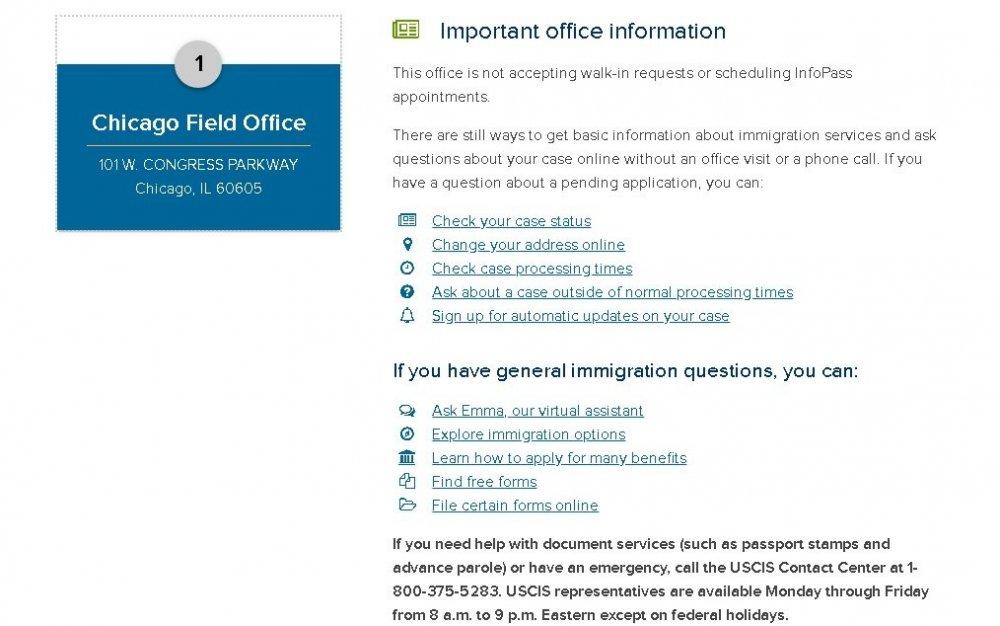 Chicago Field Office.jpg