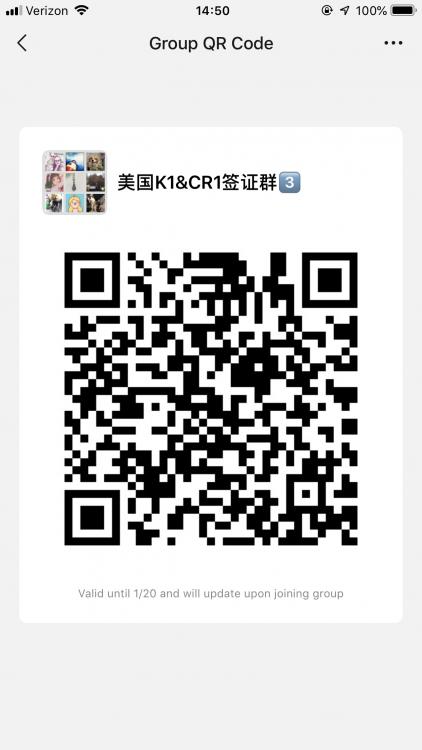 2134925531_2019-01-1314_50_23.thumb.png.fa179c3e72ffae9c6842dd8681e7adbf.png