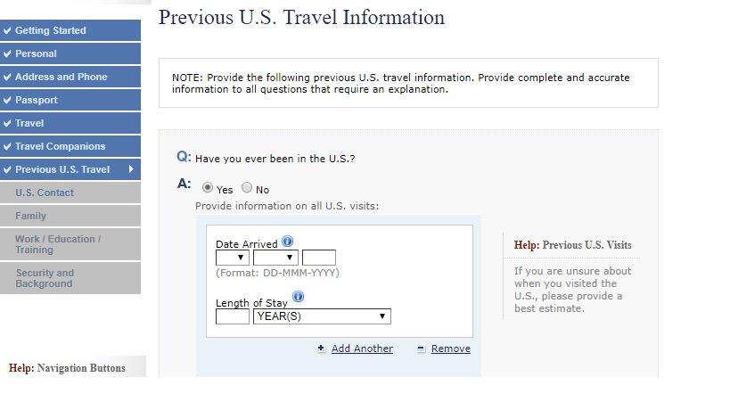 DS160- US Travel.jpg